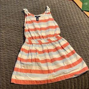 Girls Gap-kids Size Small Dress
